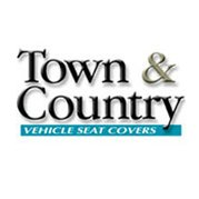 town-country-logo